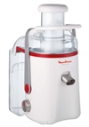 Slow Juicer Eller Saftpresser : Saftpresser - High speed Saftpresser eller slow speed ...